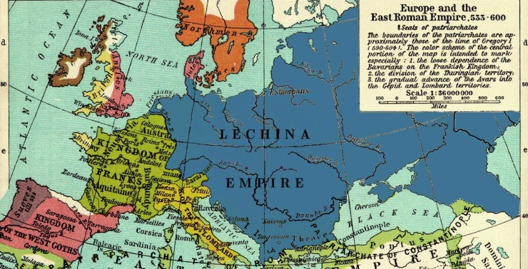 cropped-frankseu-slavickingdom-lechina-empire.jpg
