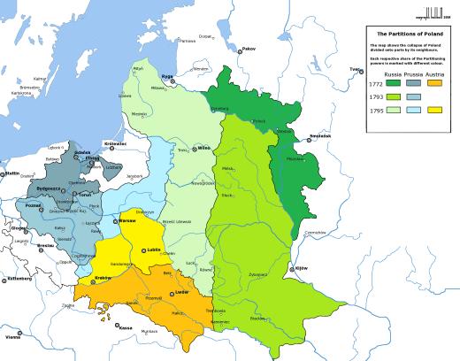 wiki_trzy_rozbiory_Polski
